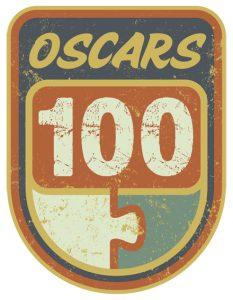 OSCARS100_Logo_RGB-2