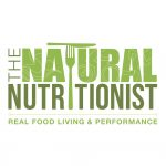 The Natural Nutritionist Logo_RFL